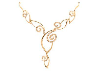 Gold Wedding Necklace Sri Lanka Google Search Wedding Necklaces Bridal Necklace Gold Necklace