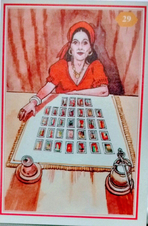 Bar mundo cigano cartomancy tarot meanings tarot