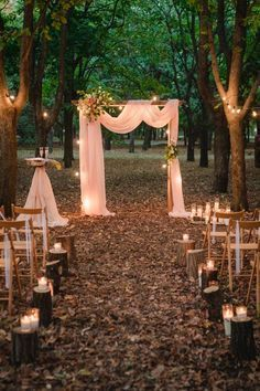Wedding Arch Chiffon Panels, Canopy Draping, Chuppah Drapes with rod pocket