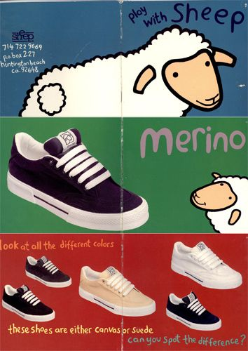 quality design a8323 91421 Bring Back, Bring It On, Skate Shoes, Skateboard, Sheep, Kicks,