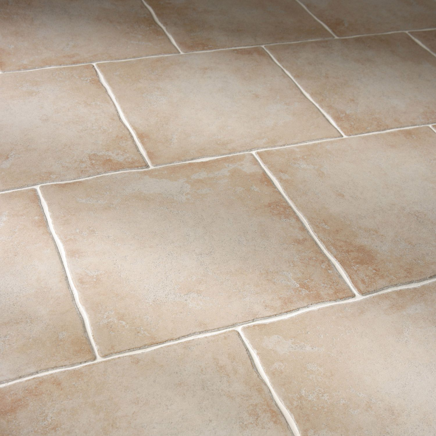 Carrelage int rieur grotte aero en gr s c rame maill rose 30 x 30 cm leroy merlin - Leroy merlin perigueux ...