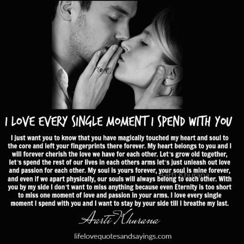 50 Most Adorable Sweetest Day Wish Pictures And Images |I Want You Forever Poems