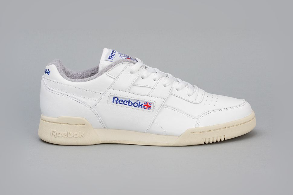Acquista reebok workout plus uomo 2015 OFF77% sconti