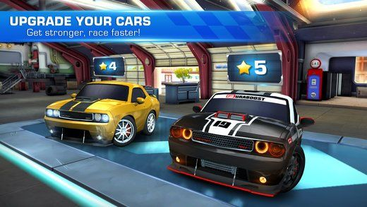Download Car Town Racing Apk You Will Participate In A Fascinating