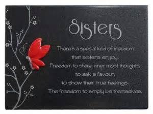 Resultats De La Recherche D Images Pinterest 25 Beautiful Sisters Quotes Happy Birthday Sister Quotes Sister Birthday Quotes Birthday Poems For Daughter