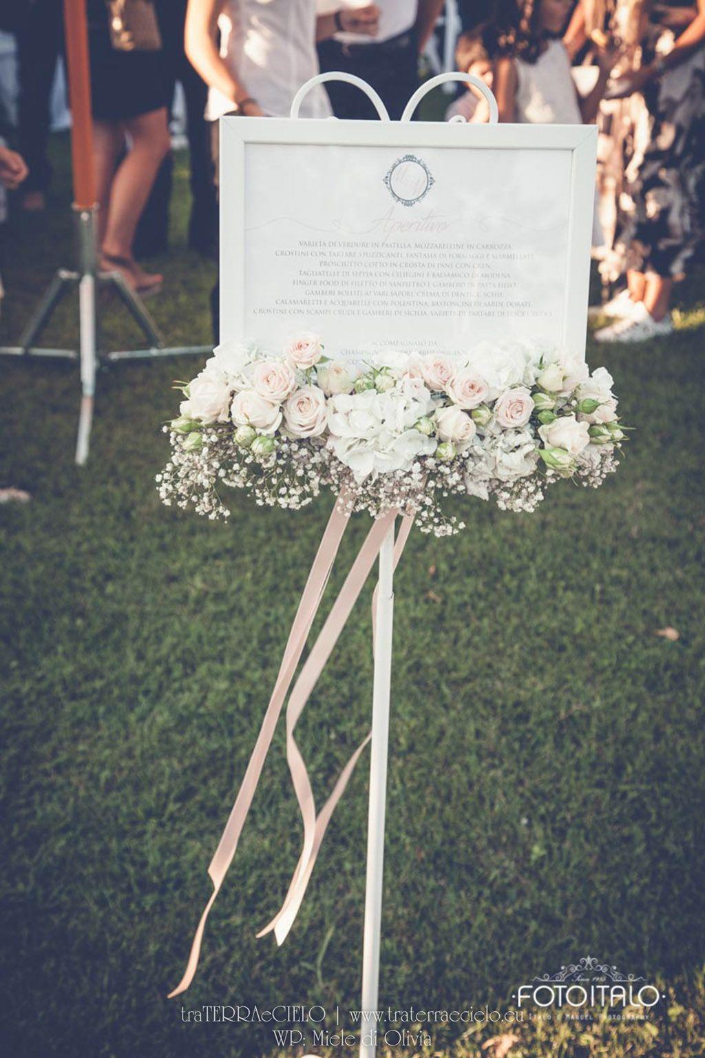Matrimonio In Bianco : Matrimonio sposa sposo portafedi tableau de mariage rosa