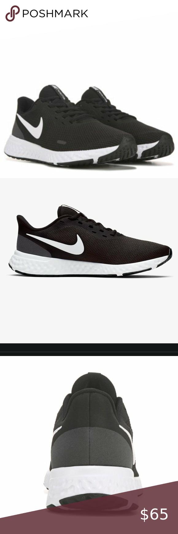 Nike women, Womens shoes sneakers