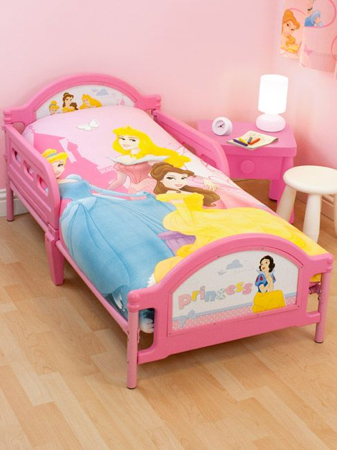 Best Disney Princess Toddler Bed Snuggle Up To Sleep With 400 x 300