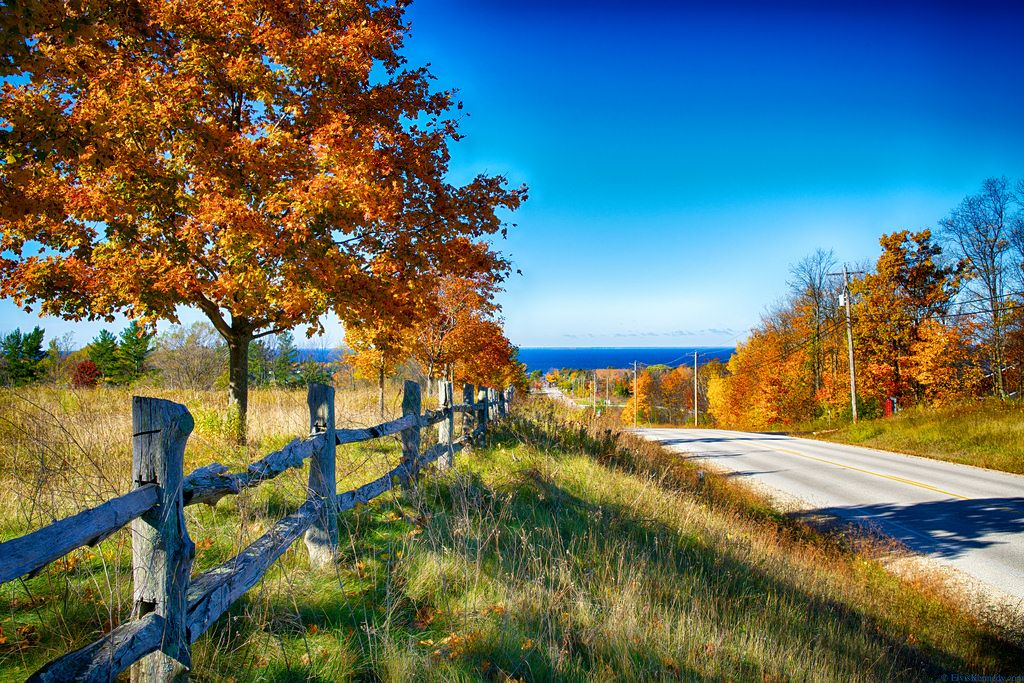 17 Most Beautiful Places To Visit In Wisconsin Wisconsin Lakes And Door County Wisconsin