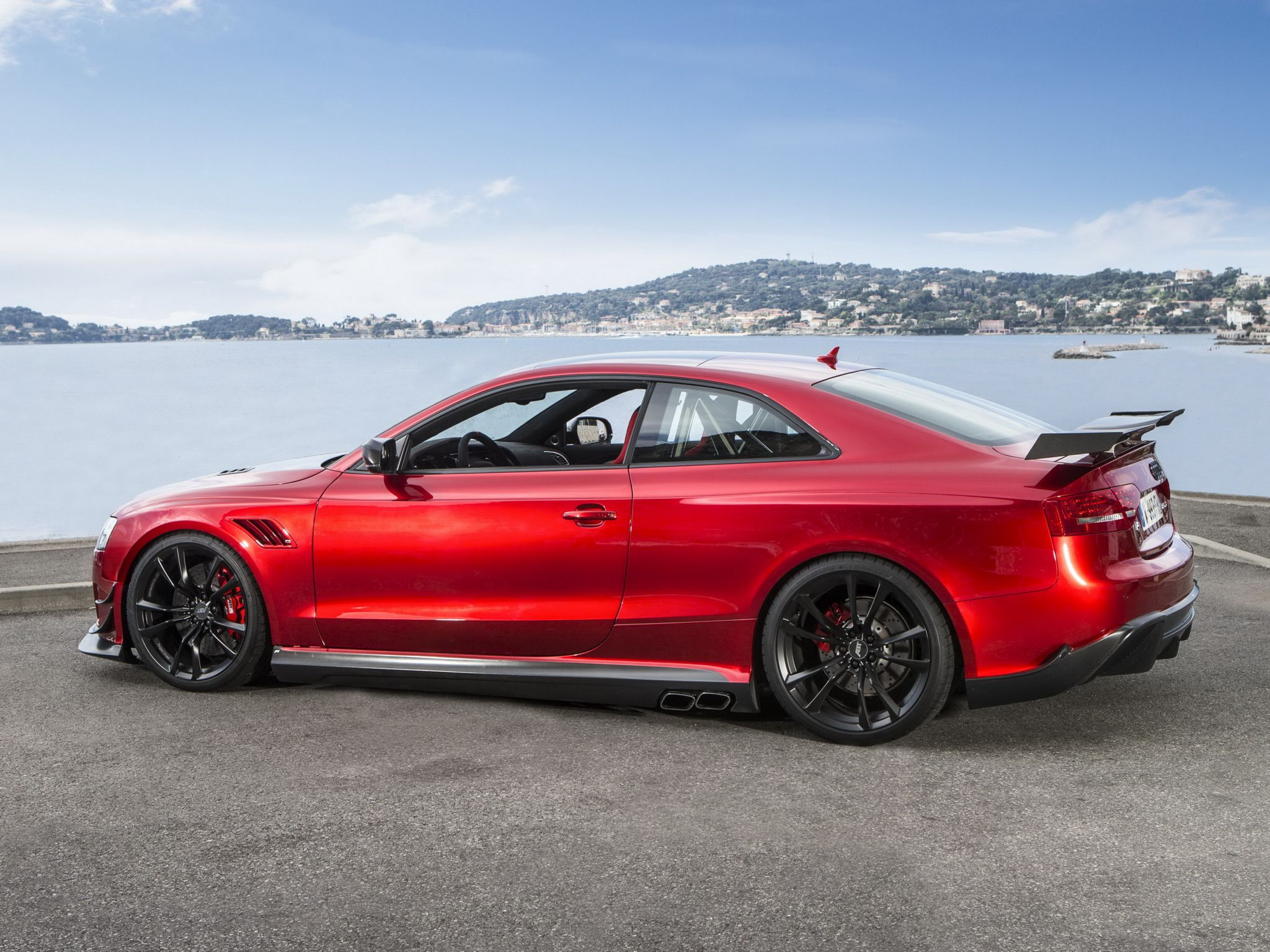2013 Abt Audi Rs5 R 2048x1536 R Imagesofthe2010s Audi Rs5 Audi S5 Coupe Cars