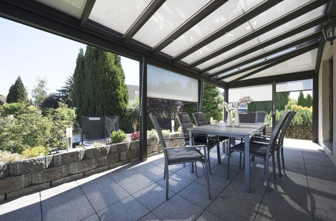 Pergola évolutive   Pergola, Terrasse couverte, Maison