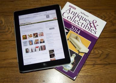 How To Find Values For Your Antiques And Collectibles Antique Collection Antiques Antique Furniture For Sale