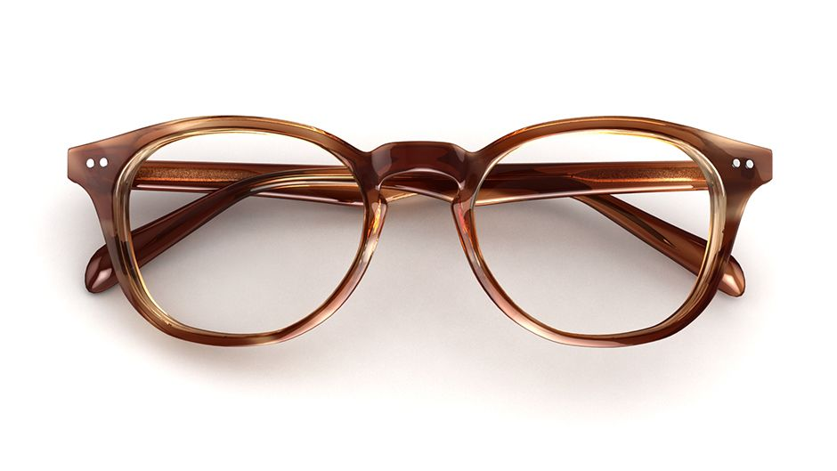 fbd87cafd1a7 Specsavers glasses - LINCOLN