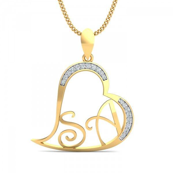 Pin By Shivani On Bhashid Allu Ayaan Valentine Heart Jewelry Photo Locket Necklace Heart Locket Necklace