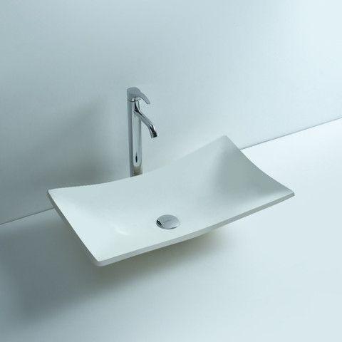 Dw 143 25 X 15 With Images Bathroom Design Stylish Bathroom