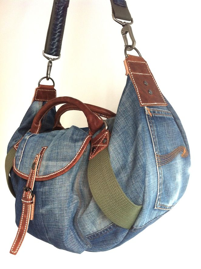 jeans tasche jeans upcycling pinterest jeans tasche jeans und n hen. Black Bedroom Furniture Sets. Home Design Ideas