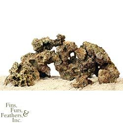 Fiji`s Best Saltwater Aquarium Live Rock   http://bit.ly/HOALLm  $99.99  #Saltwater #AquariumRock