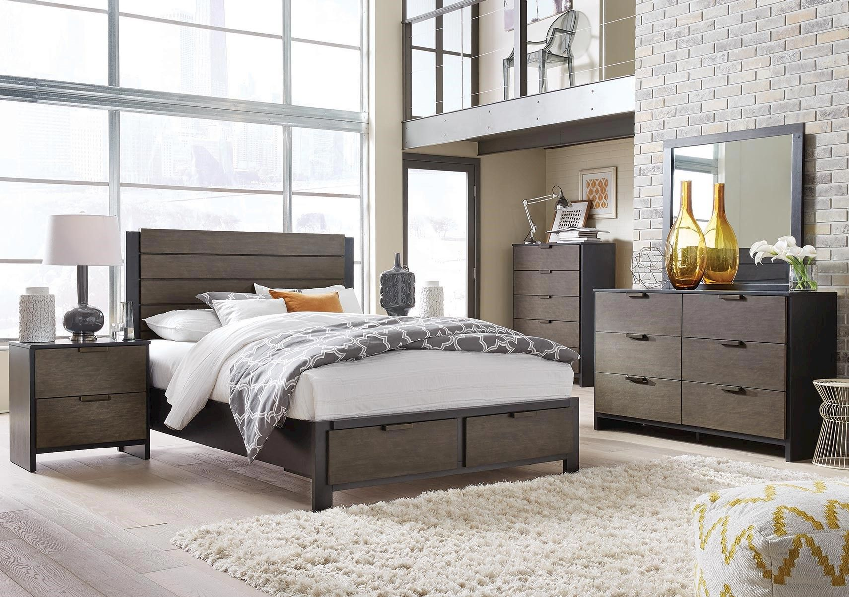 of full furniture modern size discount contemporary platform luxury bedroom design sets set king queen