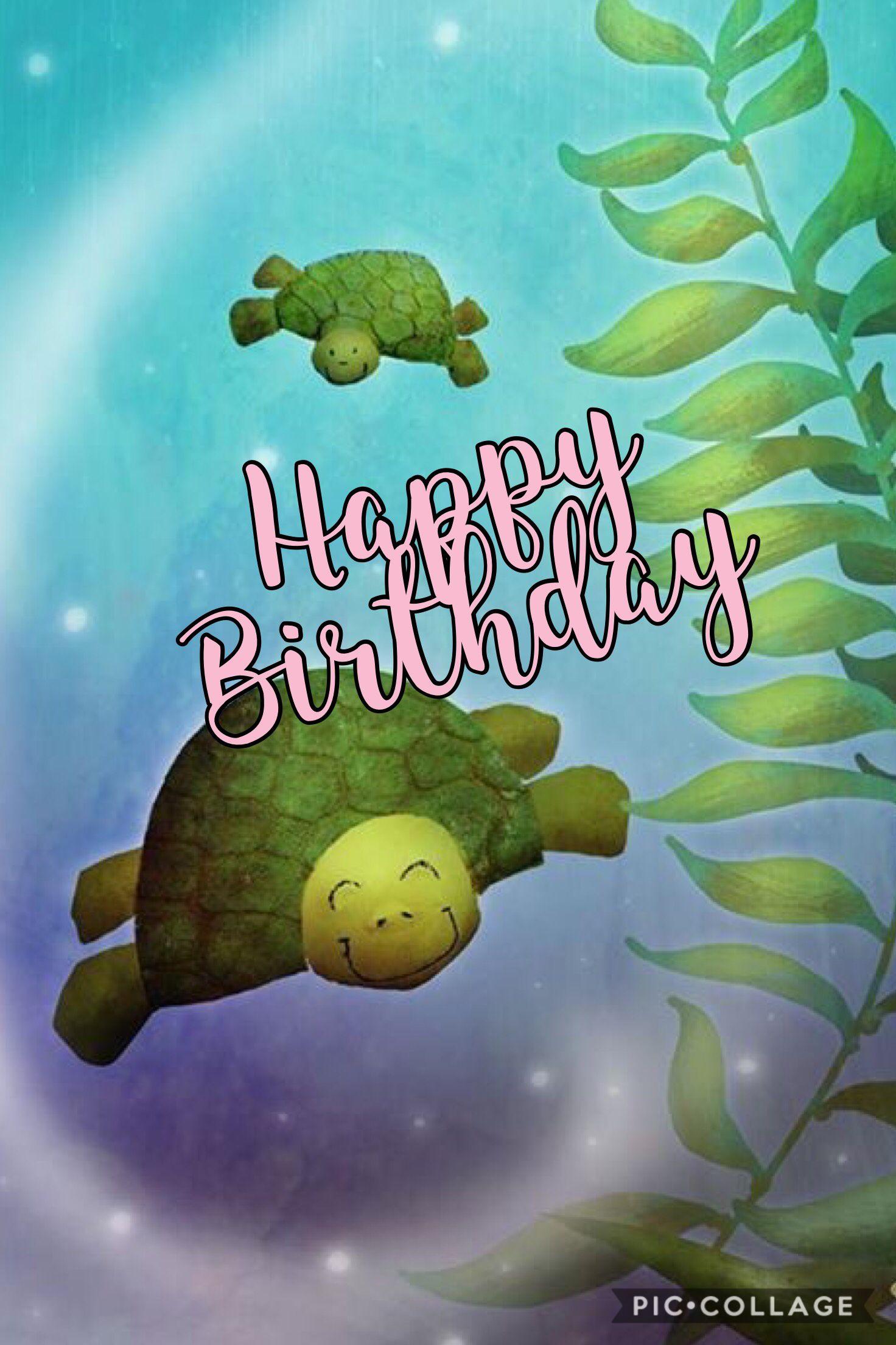 Pin Von Bine Auf Geburtstag Mit Bildern Geburtstagsbilder