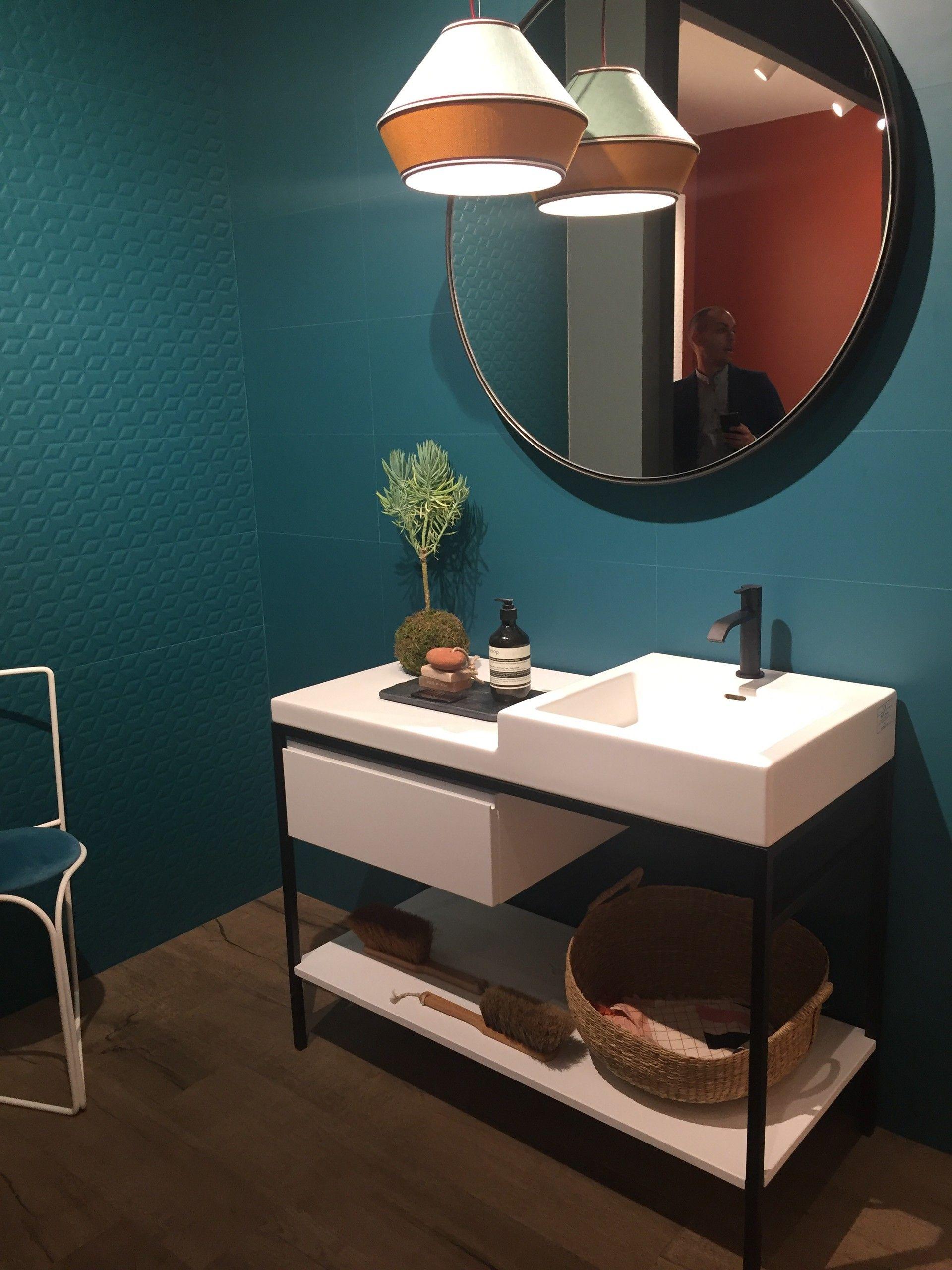50+ Salle de bain bleu et beige ideas