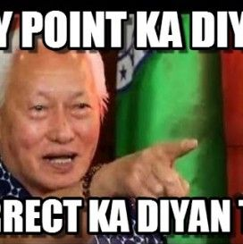 Download Meme Quotes Tagalog | PNG & GIF BASE in 2020 ...