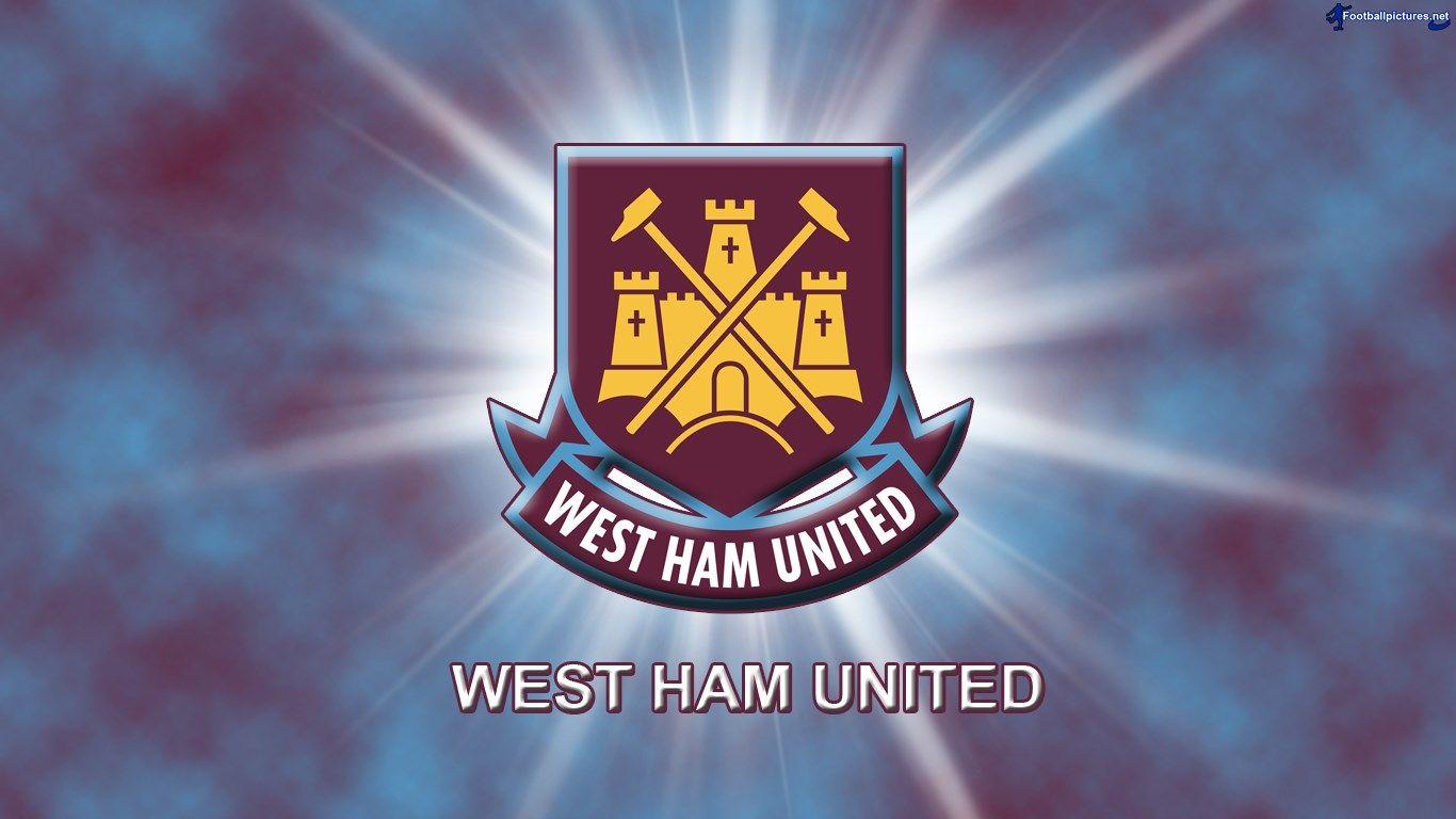 West Ham Futebol Ingles Futebol Premier League