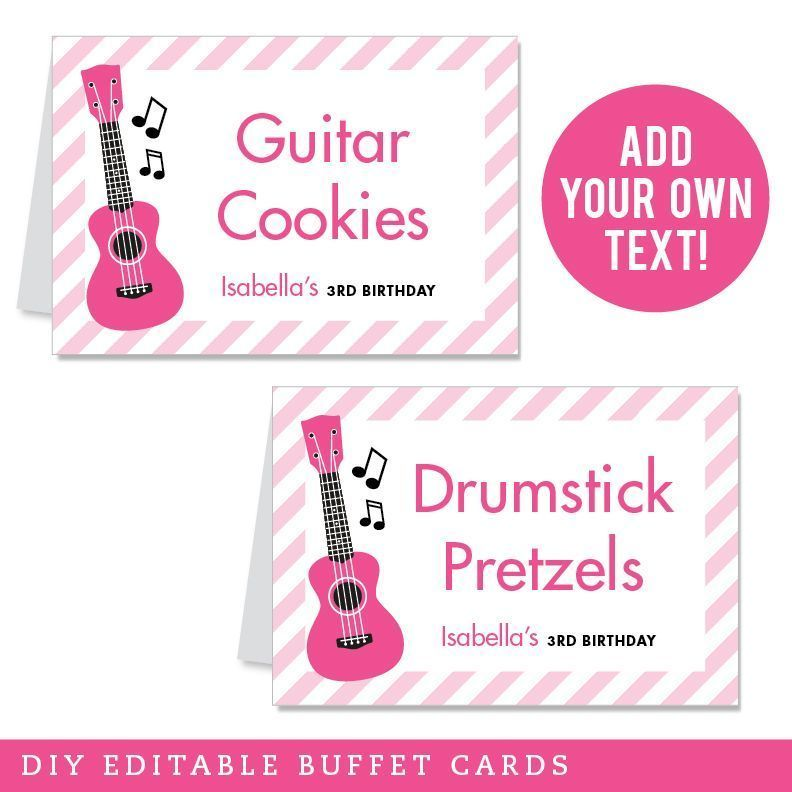 Pink Rock Star Party Editable Buffet Cards (INSTANT DOWNLOAD) #rockstarparty Pink Rock Star Party Editable Buffet Cards (INSTANT DOWNLOAD) #rockstarparty Pink Rock Star Party Editable Buffet Cards (INSTANT DOWNLOAD) #rockstarparty Pink Rock Star Party Editable Buffet Cards (INSTANT DOWNLOAD) #rockstarparty Pink Rock Star Party Editable Buffet Cards (INSTANT DOWNLOAD) #rockstarparty Pink Rock Star Party Editable Buffet Cards (INSTANT DOWNLOAD) #rockstarparty Pink Rock Star Party Editable Buffet C #rockstarparty