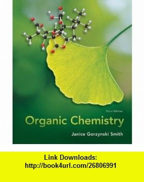 Janice smith organic chemistry 5th edition pdf dolapgnetband janice smith organic chemistry 5th edition pdf fandeluxe Images