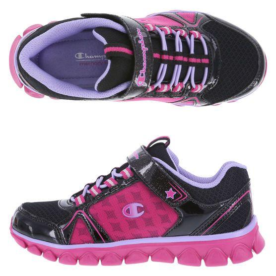 863b61029cf557 Girls  Capri Runner