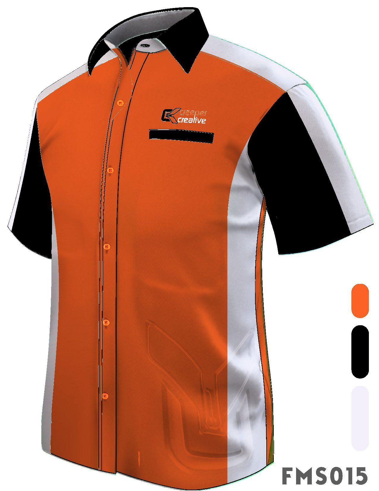 under armour corporate apparel corporate apparel companies