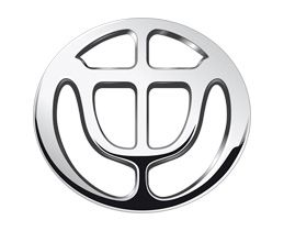 Brilliance Logo Car Brands Logos Car Logos Car Logos With Names