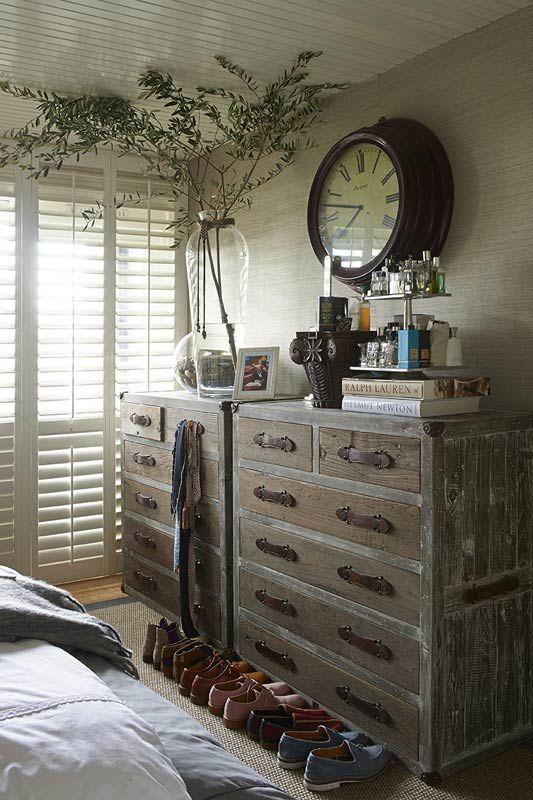 rivi ra maison etagere met parfums muebles pinterest duerme y dormitorio. Black Bedroom Furniture Sets. Home Design Ideas
