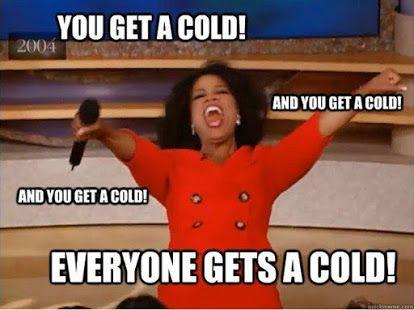 31 Hilarious Back To School Memes Only Teachers Will Understand Teacher Memes Teacher Humor Weather Memes