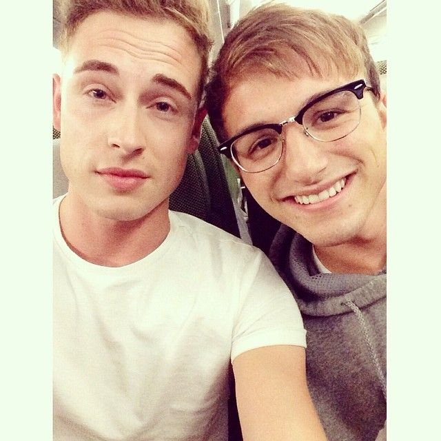 lucas cruikshank youtube