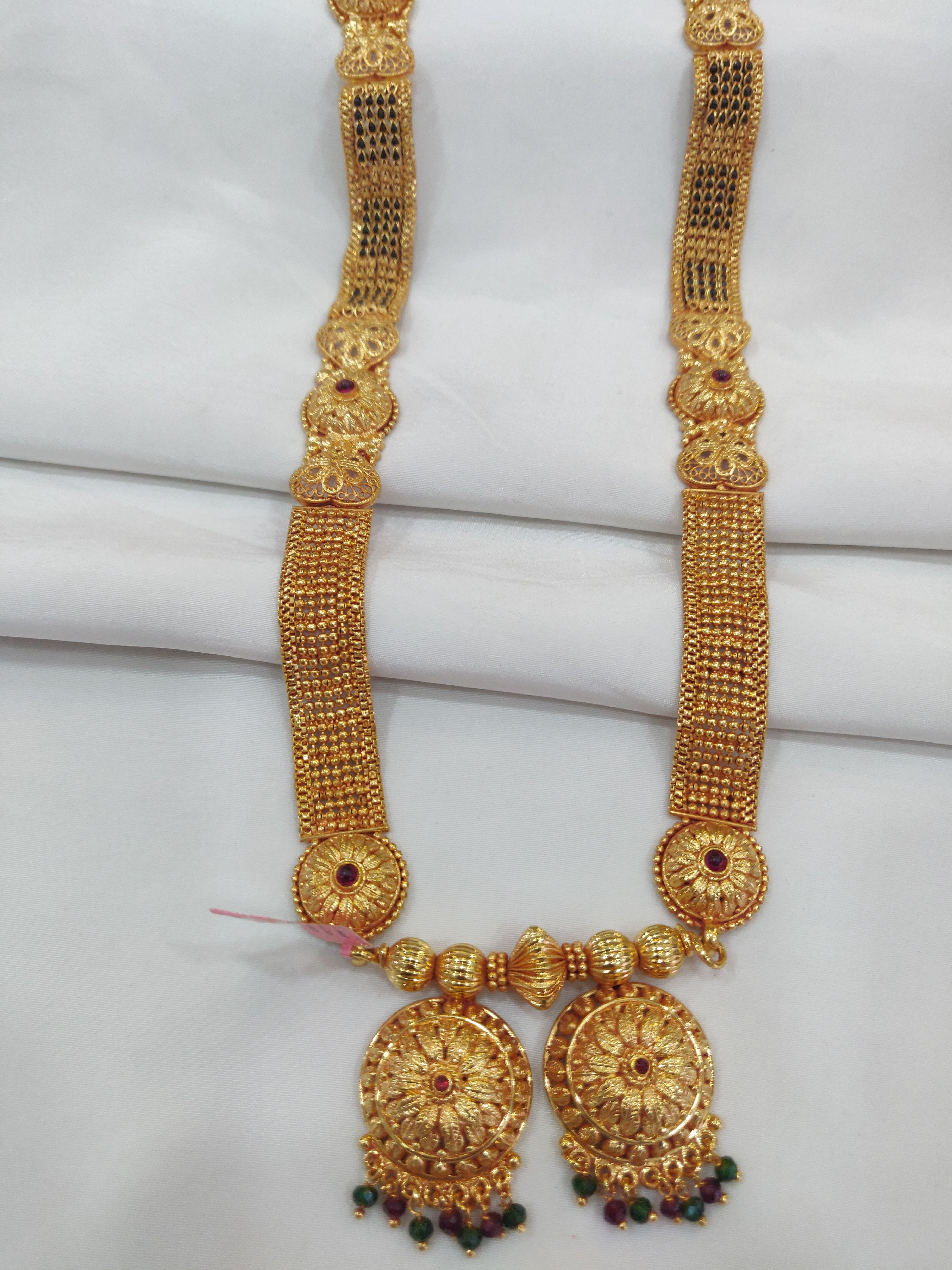 1 Gram Mangalsutra Collection.. 30% Off on all products