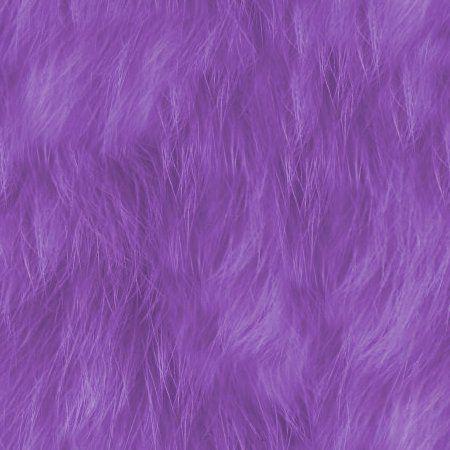 Purple Fur Purple Faux Fur Seamless Background Texture Pattern Background Or Background Patterns Seamless Background Textures Patterns