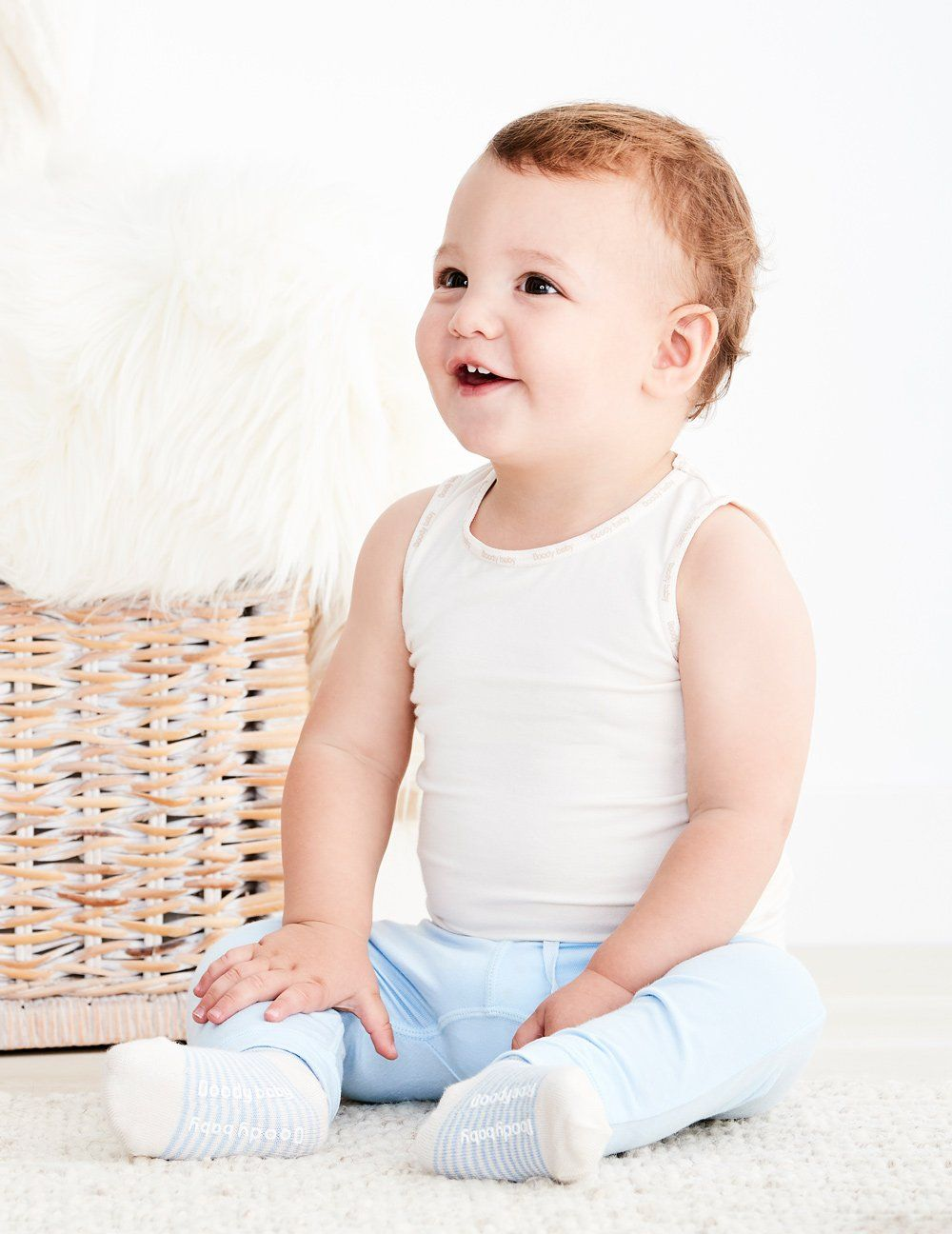 fd4b36da1ab Baby Bamboo Clothing & Accessories | Boody Australia Baby Bamboo, Clothing  Accessories, Us Store