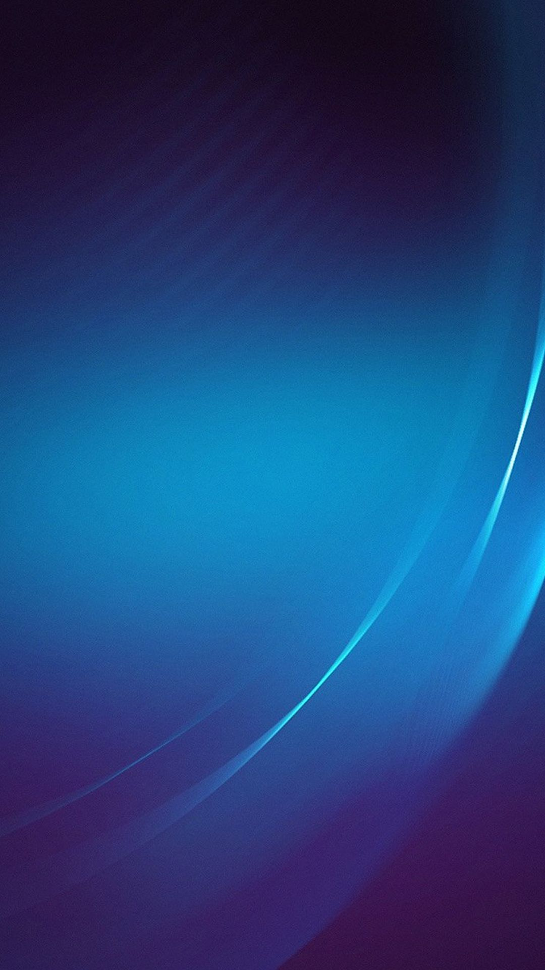blue swirl pattern background iphone 6 wallpaper | blue wallpaper