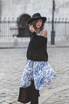 Photo of Les babioles de Zoé : blog mode et tendances, bons plans shopping, bijoux – Page 3 sur 146 – Blog mode et lifestyle