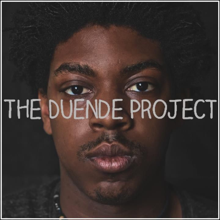 http://theduendeproject.com/