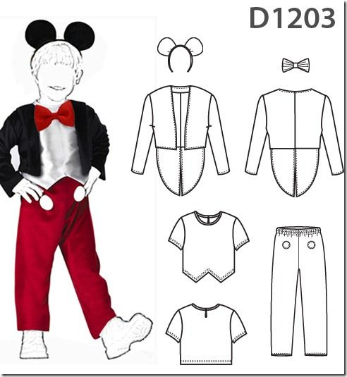 Moldes Para Hacer Mickey Mouse Minnie Fomy Wallpapers Real picture ...