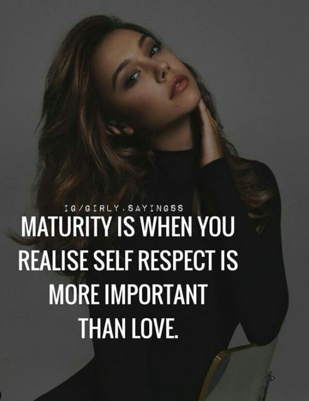 Yeda Queen Woman Quotes Badass Quotes Self Respect Quotes