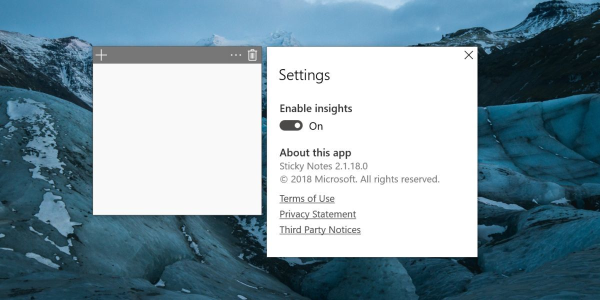 How to fix microsoft store apps not updating to new