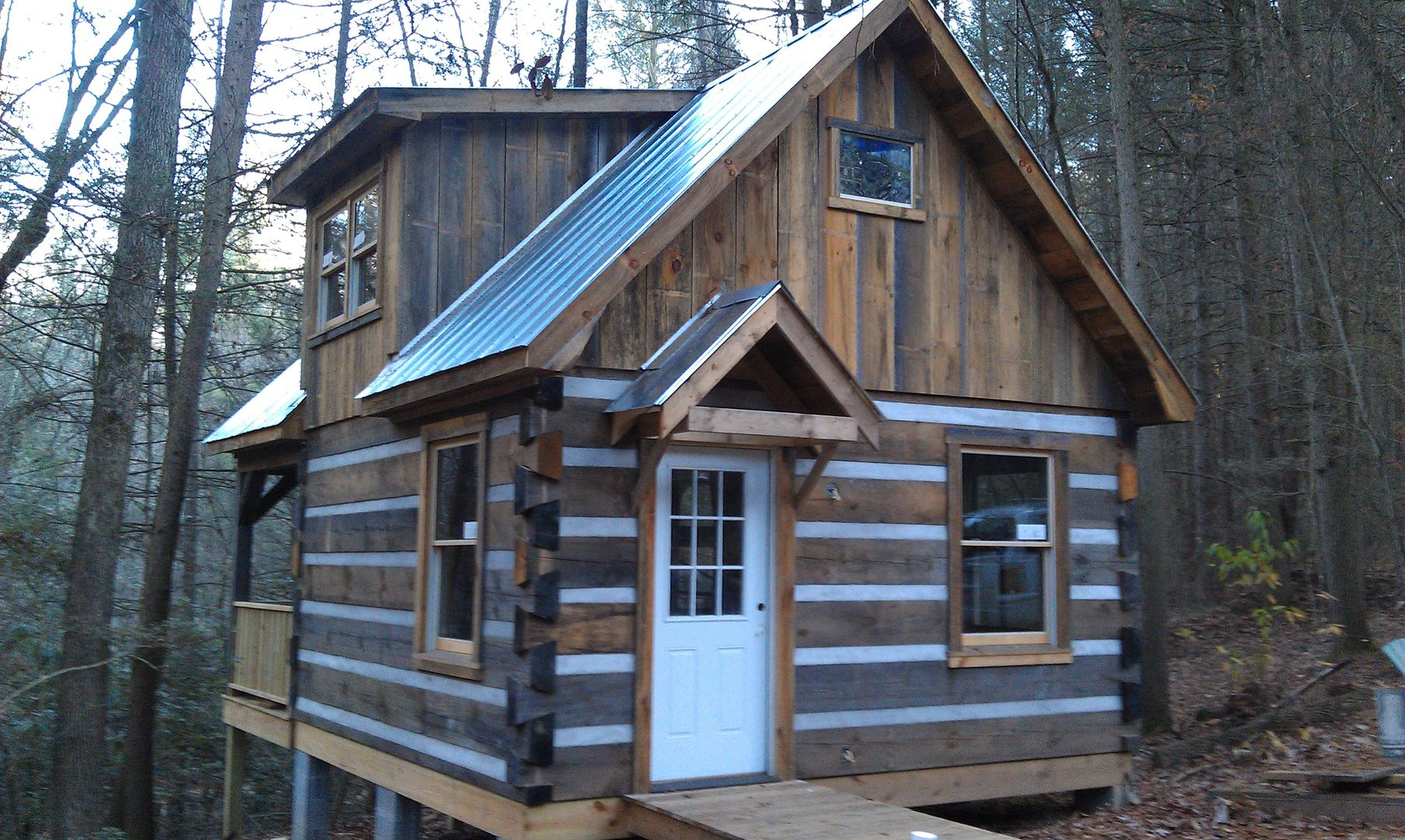 Images Pictures, Carolina Log Cabins Buildings For Sale