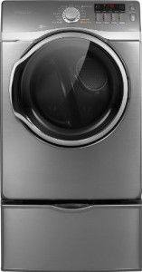 best washer and dryer reviews guide and rating about top rated washing machine and