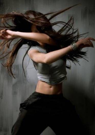 Coolam Dance Studio Miami Fl Studiya Tanca Fotografii Tancora Tancevalnye Pozy