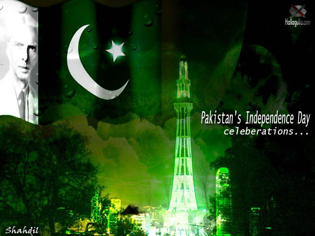 14 August Independence Day Of Pakistan Hd Wallpapers Pakistan Independence Day 14 August Wallpapers Pakistan Independence