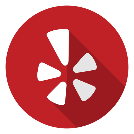 Yelp Icon Logo Ad Ad Affiliate Logo Icon Yelp Buy Tickets Icon Yelp Logo