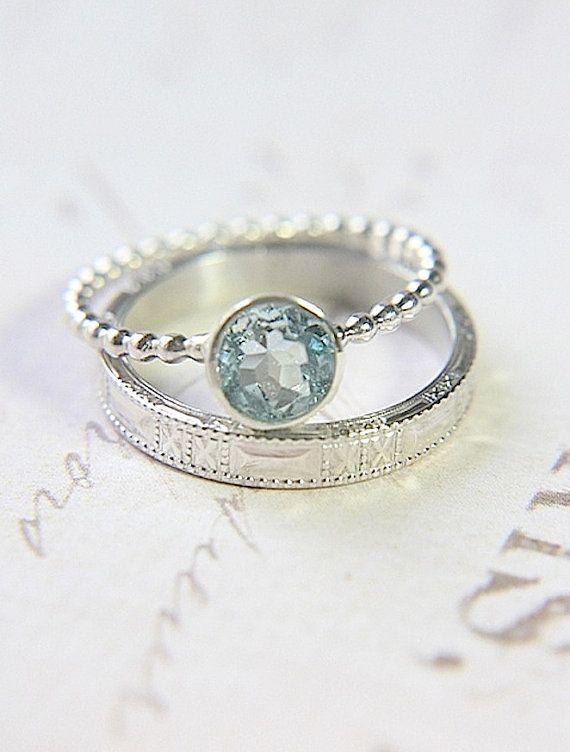 Engagement ring #Wedding