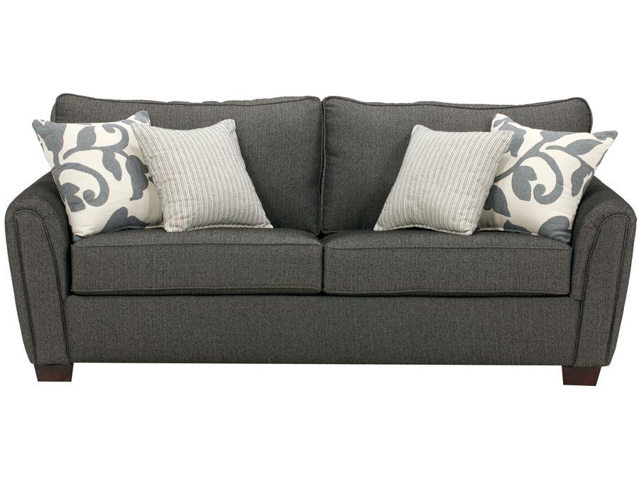 238_24711_1 001jpg 900675 pixels cottage sofa